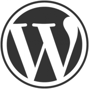 Automatic Updating of WordPress Plugins and Core