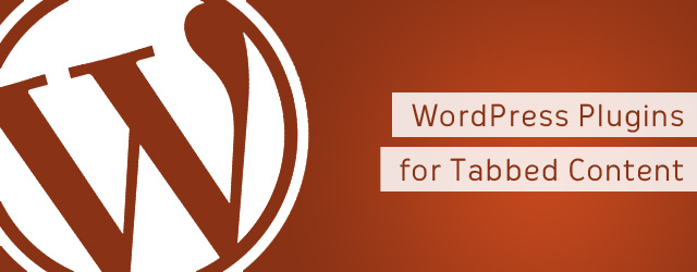 WordPress-Plugins-for-Tabbed-Content