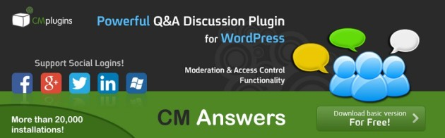 top wordpress plugins to make your site mobile friendly