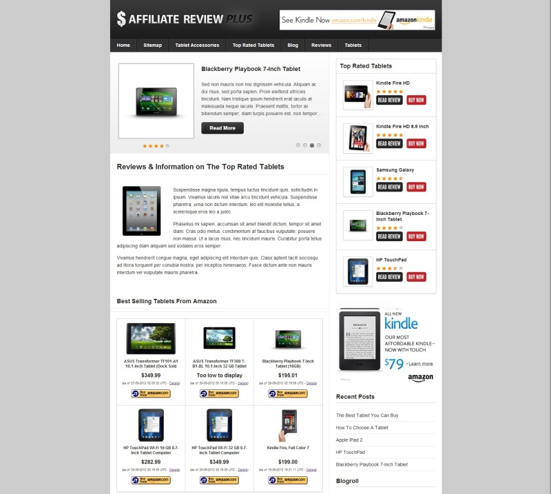 affiliate-themes-AffiliateReview