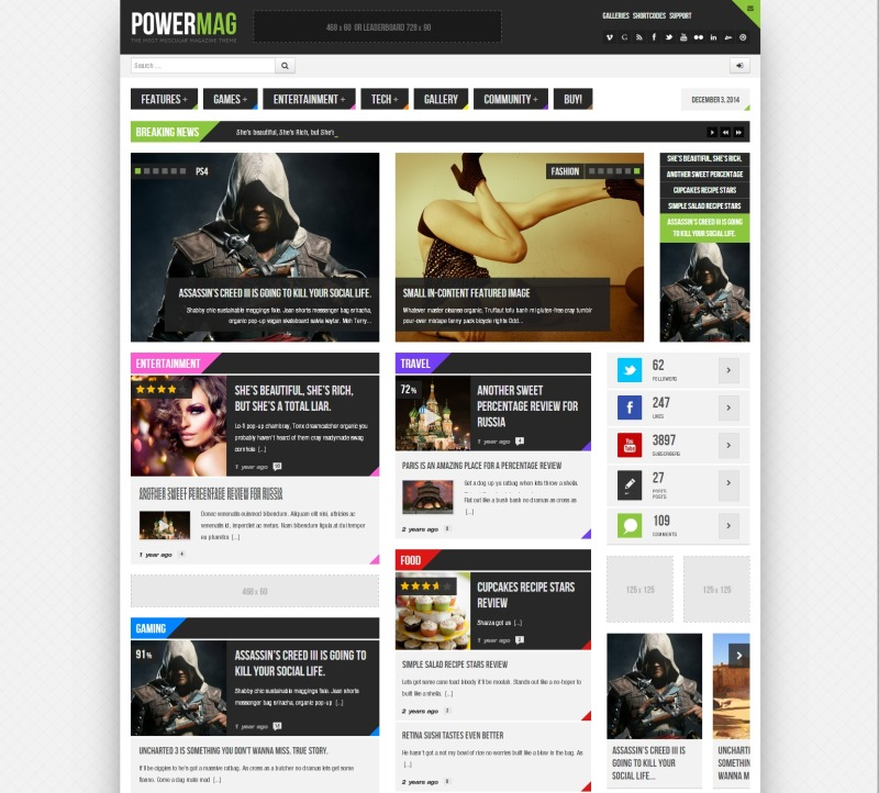 affiliate-themes-PowerMag