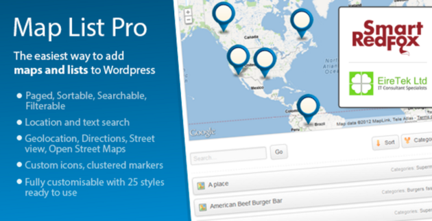 wp pro real estate 7 nulled io