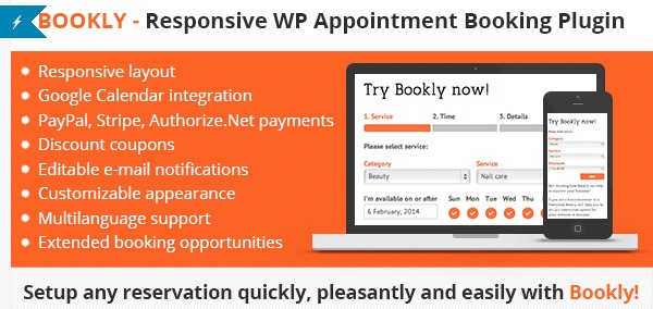 bookly-reservation-booking-plugin