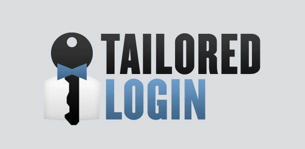 ithemes-tailored-login
