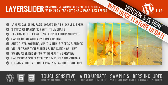 parallax slider responsive jquery plugin nulled code