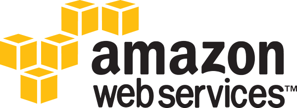 Amazon Cloudfront is a part of AWS