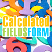 Calculated Fields Form Review: An Advanced Form Builder Plugin for WordPress