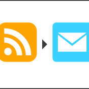 How to Receive RSS Feed Updates via Email