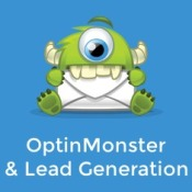 Affiliate Marketing Plugins to Monetize Your WordPress Blog
