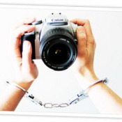 Free & Paid (Legal) Images for Your Blog