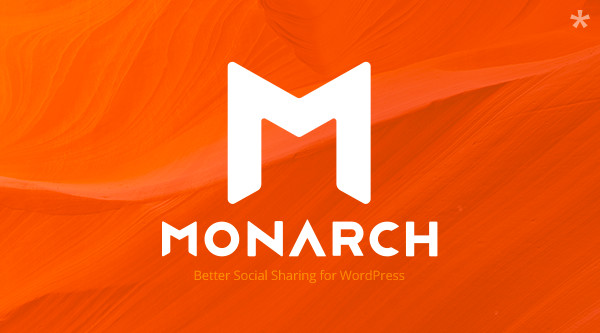 monarch-banner-orange-sm