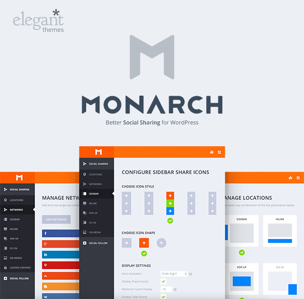 monarch-dashboard-sm