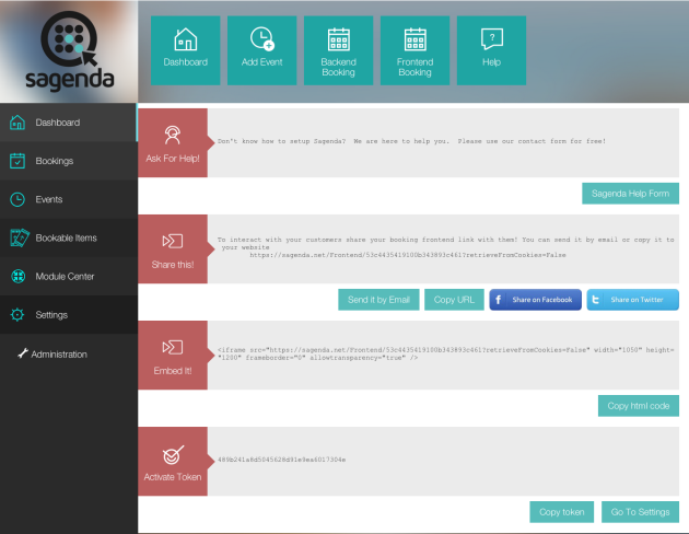 Sagenda_net_Dashboard-1
