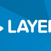 Reviewing the Layers Theme Framework from Obox Themes