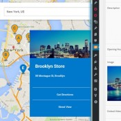 Super Store Finder – A Powerful, Professional and Responsive Store Locator