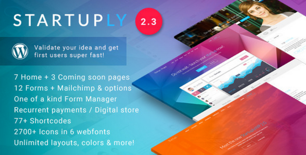 startuply-theme-2