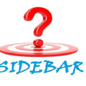 Sidebar vs. No Sidebar: What to Choose for Your Blog?