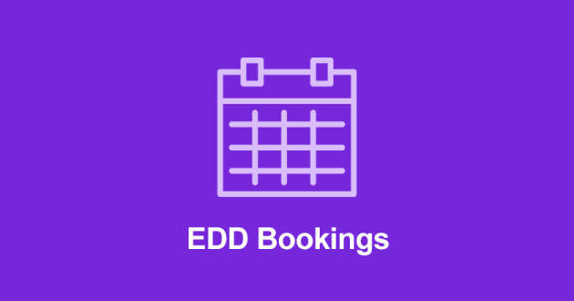 edd-bookings-product-image