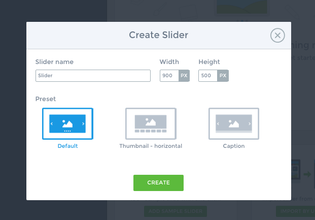 smart-slider-free-create-slider