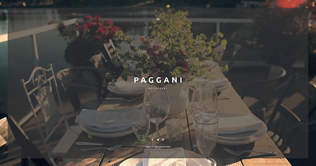 10. paggani-wpml-ready-wordpress-theme