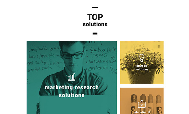 9. top-solutions-wpml-ready-wordpress-theme