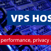 HostSailor VPS Services: an Affordable Way to Better Website Hosting