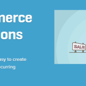 An Introduction to WooCommerce Subscriptions
