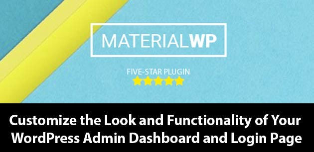 material-wp-intro