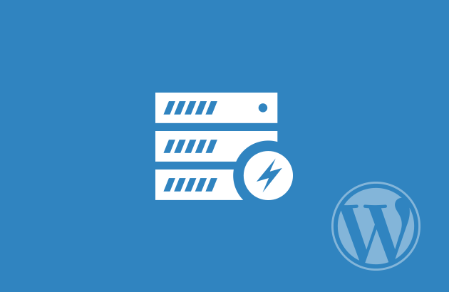free wordpress cache enabler