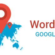 WordPress Google Maps Plugin - Google Maps WD