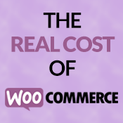 The Real Cost Of Setting Up A WooCommerce Store