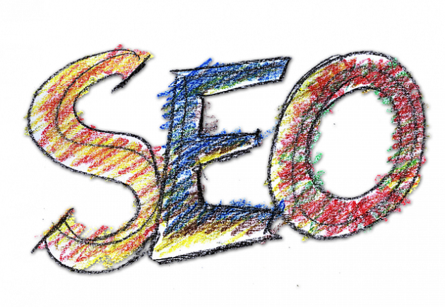 RSS and SEO