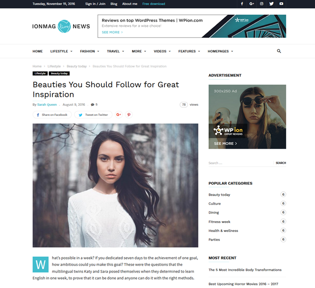 ionMag-Free-WordPress-Theme-Post-Template