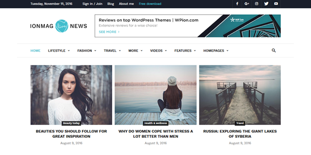 ionMag-Free-News-WordPress-Theme-Big-Grid