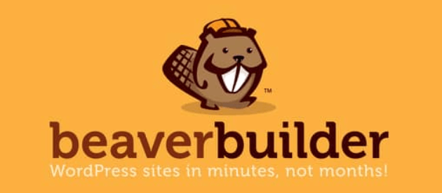 beaver-builder-wordpress-page-builder-plugin