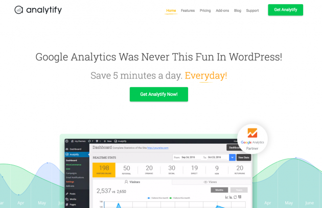 analytify-1