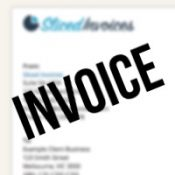 How to Build an Invoice System on WordPress