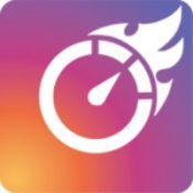 Optimized Instagram for a Faster Load Times and Better SEO