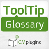 CM Tooltip Glossary Pro+ Review