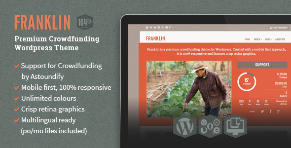 Franklin-profile-banner.__large_preview