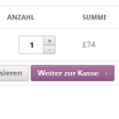 WooCommerce Multilingual Review