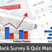 Best Survey and Quiz Plugins for WordPress