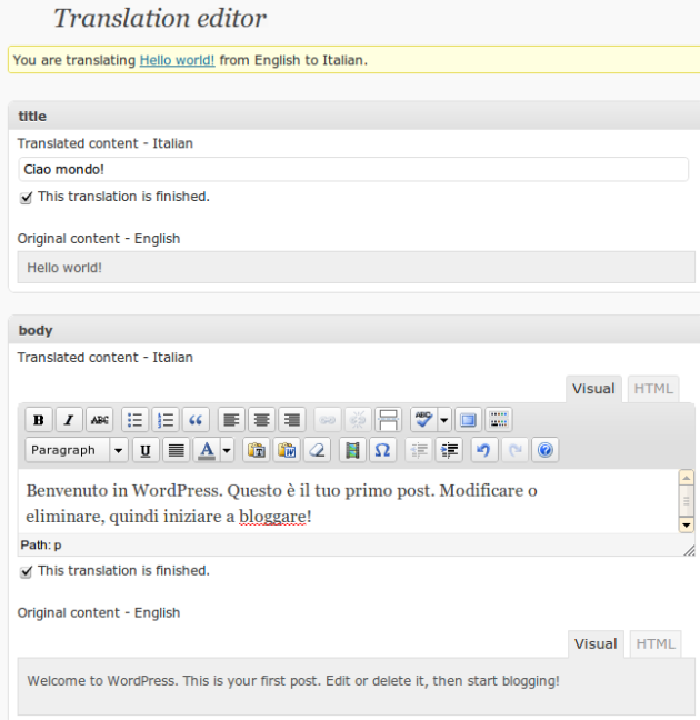 translate-wpml-side-by-side-editor-it