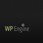 My Transition from Private VPS to WP Engine