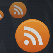 Best RSS Aggregators for WordPress